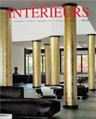 Alexander 39 s houses - Les plus beaux interieurs ...